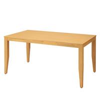 テーブル HR-T1690