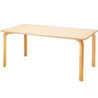 テーブル FM-1690N