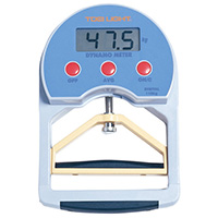 デジタル握力計TL110 T2168