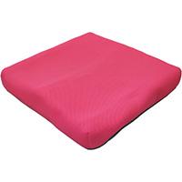 ピタ・シートクッション55 ピンク