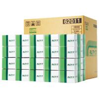 キムワイプS-200(業務パック) 62011 72箱