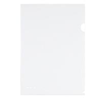 ブラインドホルダー 10枚 ホワイト