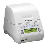 細菌カウンター DU-AA01NP-H C9200
