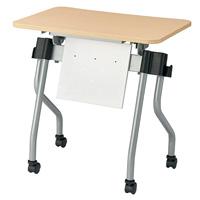 テーブル NTA用幕板 NTA-P07 ホワイト