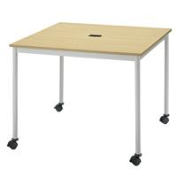 テーブル RM-990C Nナチュラル