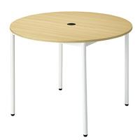 テーブル RM-1000 Nナチュラル