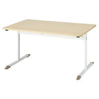 テーブル RFCTB-1480NA-NC ナチュラル