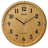 リズム時計 ライブリーアリス 8MY501SR07