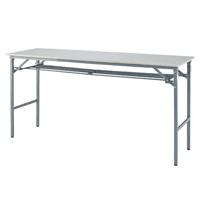 テーブル SUPERかるトップスリム BTS-1545T