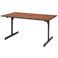 会議テーブル PJT-1580BK