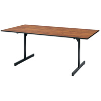 会議テーブル PJT-1890BK