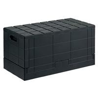 ディスプレイオリコン 6030 ブラック
