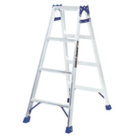 ◆はしご兼用脚立 MCX-120