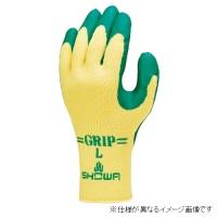 作業用手袋 ショーワグリップ M 310-M