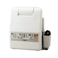 ふとん乾燥機 RF-AB20-CA
