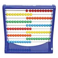 色と数の教具 LER1323