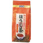炒りたての香ばしさ ほうじ茶 1袋100g