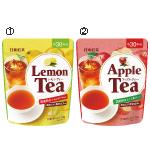 日東紅茶インスタントティー