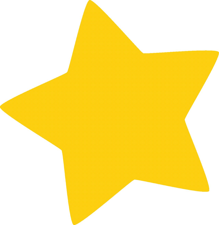 クリスマスタペストリーコンテスト背景星