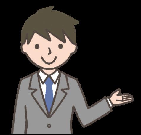 は施設の経営をサポートするメニューです。Web上での購買サポートメニューで一括管理が可能になり、「コスト削減」と「購買の効率化」を実現!さらに経営をサポートする特別メニューをご提供します。