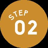 STEP 02
