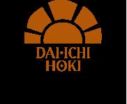 DAI・CHI HOKI 第一法規株式会社