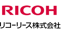 RICOH リコーリース株式会社
