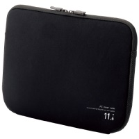 PC用インナーバッグ11.6インチ BM-IBNP11BK