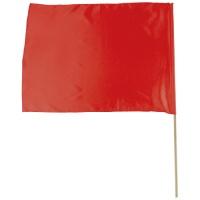 サテン特大旗