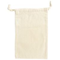コットン巾着 Sサイズ