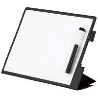 モバイルホワイトボードS MWB01