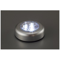 LEDホワイトライト 12375