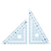 先生おすすめ!三角定規 APJ212