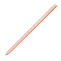 色鉛筆 K880.54 うす橙 12本入