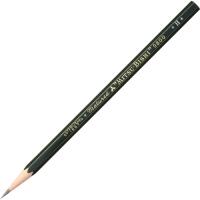 鉛筆 K9800 H 12本入