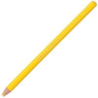 ダーマト鉛筆 K7600.2 黄 12本入