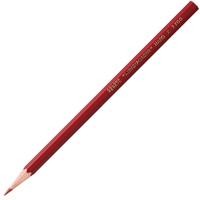 硬質色鉛筆 K7700.15 赤 12本