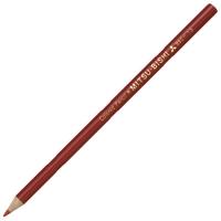 色鉛筆 K880.24 黒 12本入