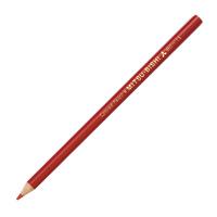 色鉛筆 K880.15 赤 12本入
