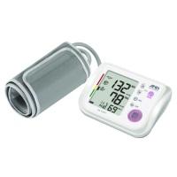 代行)上腕式血圧計 UA-1030T