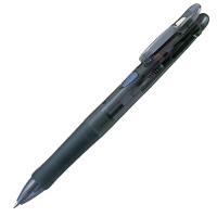 ボールペン クリップオンG 2色 B2A3-BK 黒