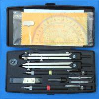 製図器セット MS-007