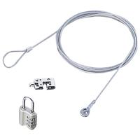 セキュリティロック ESL-10