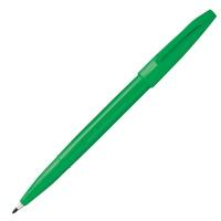 サインペン S520-DD 緑