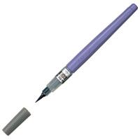 筆ペン XFL3L うす墨 中字
