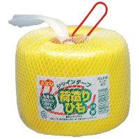 シャインテープ 玉巻 300Y 黄