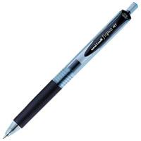 シグノRTエコライター UMN105EW.24黒10本