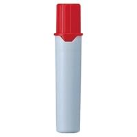 プロッキー詰替インク PMR70.15 赤