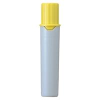 プロッキー詰替インク PMR70.2 黄