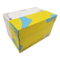 コピーペーパー中性紙 B4 10箱以上 A007J